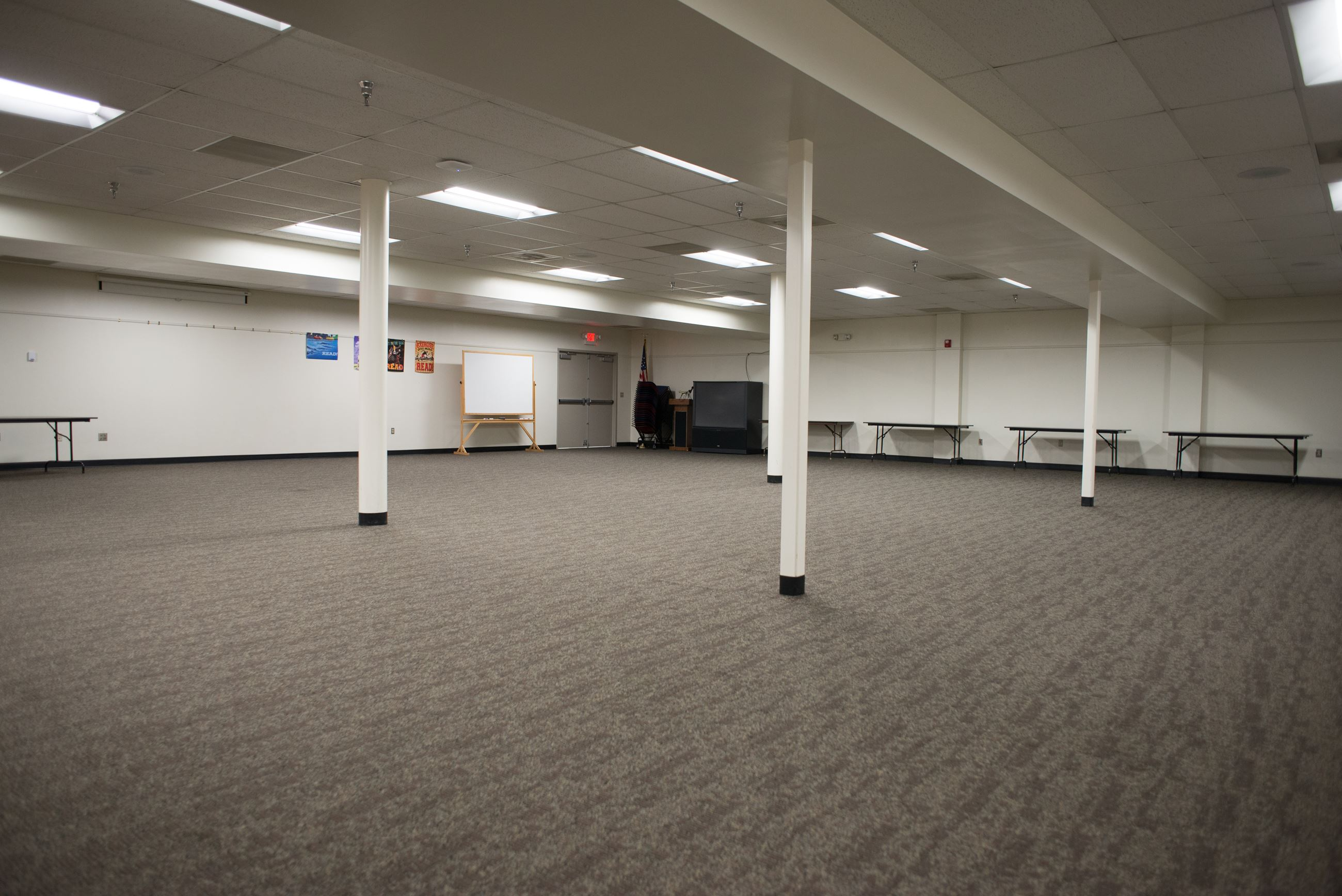 Image of Community Room