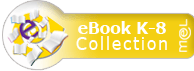 eBook K-8 Collection website