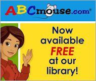ABCmouse website