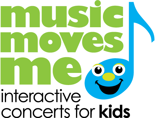 Music_moves_me_web