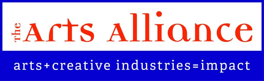00-The-Arts-Alliance-slogan_logo_color.with-tag.cropped dec 2019